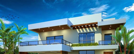 banner-seguro-residencial